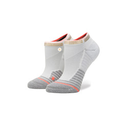 Stance Endorphin Low - Women's