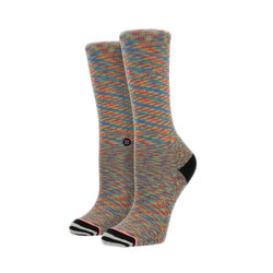 Stance Fazed Socks - Women's
