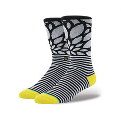 Stance Fountain Socks