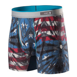 Stance Fourth Underwear
