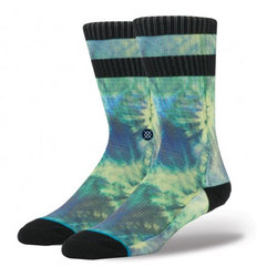 Stance Imperial Socks