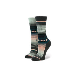 Stance Kodi Socks - Women's