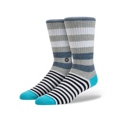 Stance Launch Socks