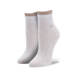 Stance Nettie Socks - Women's