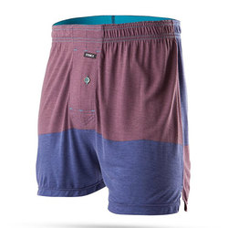 Stance Nightridge Underwear