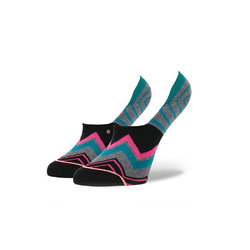 Stance Palm Springs - Women's