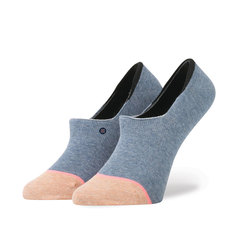 Stance Plain Jane Super Invisible - Women's