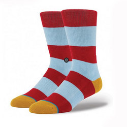 Stance Pushpop Socks