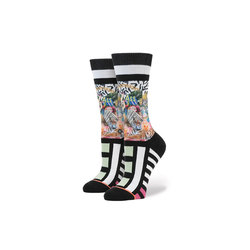 Stance Sass Socks - Women's