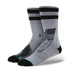 Stance Spirit Socks