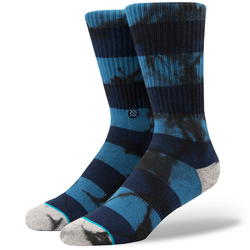 Stance Wells Socks