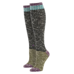 Stance Wolfie Socks - Women's