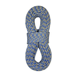 Sterling Evolution VR10 Climbing Rope