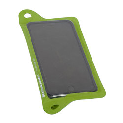 Sea To Summit TPU Guide Tablet Case