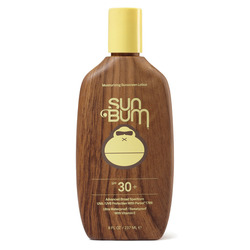 Sun Bum Sunscreen Lotion