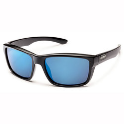 Suncloud Polarized Optics Sun Mayor Sunglasses