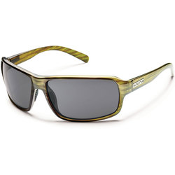 Suncloud Tailgate Polarized Sunglasses