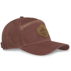 Sunday Afternoons Field Cap