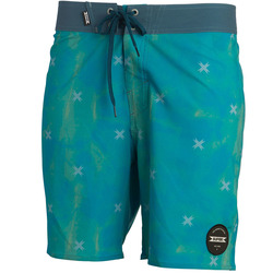 Superbrand Adobe Boardshort