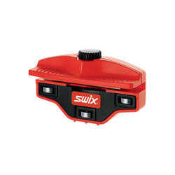 Swix Pahantom Roller - Edge Holder
