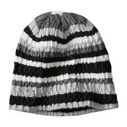Smartwool Chevron Stripe Hat - Women's