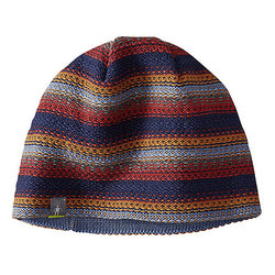 Smart Wool Marble Ridge Hat