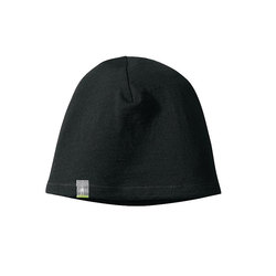 SmartWool Microweight Beanie
