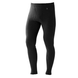Smart Wool NTS 250 Bottom Baselayer