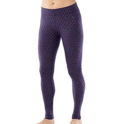 Smartwool NTS 250 Bottom - Women's