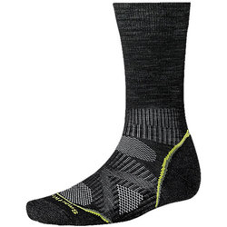 SmartWool PhD Outdoor Light Crew