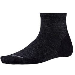 Smartwool PhD® Outdoor Ultra Light Mini Socks - Men's