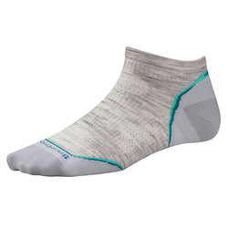 SmartWool PhD Outdoor Ultra Light Micro Sock- Womens