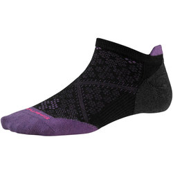 Smartwool PhD Run Ultra Light Micro Socks - Women's