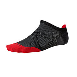 Smartwool PhD Run Ultra Light Micro Socks