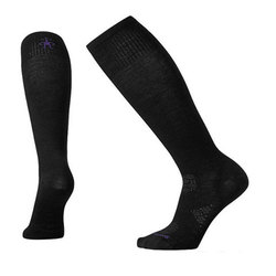 Smart Wool PhD Ultra Light Womens Ski Socks