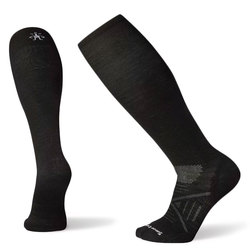 Smart Wool PhD Ultra Light Ski Socks