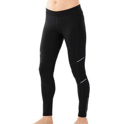 Smartwool PHD Wind Tight - Women's