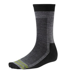 Smartwool Urban Hiker Socks