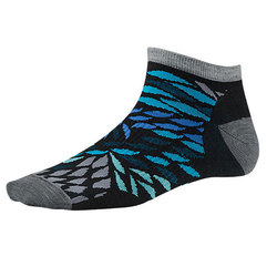 Smartwool Watercolor Washes Micro Socks - Women's