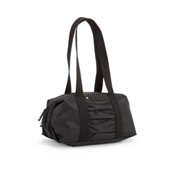 Timbuk2 Elise Mini Shoulder Bag