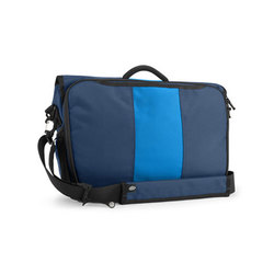 Timbuk 2 Power Commute Messenger Bag