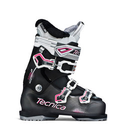 Tecnica Ten.2 85 Cuff Adapt Ski Boots - Women's 2015