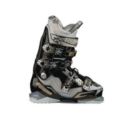 Tecnica Viva Dragon 90 Ultrafit Ski Boot - Women's 2011