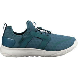 Teva Arrowood Swift Lace Shoes - Women's