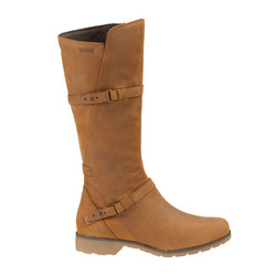 Teva Delavina Boot - Women's