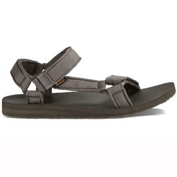Teva Original Uni Ripstop Sandals