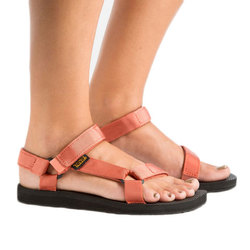 Teva Original Universal Sandals - Women's