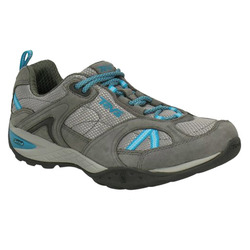 Teva Sky Lake Shoe - Women's