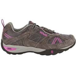 Teva Sky Lake WP Hiking Shoe - Women's