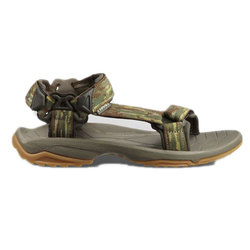 Teva Terra Fi Lite Sandals - Men's
